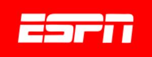 ESPN (Latin America) - Image: ESPN