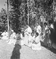 ETH-BIB-Abessinische Musiker und Tänzer-Abessinienflug 1934-LBS MH02-22-0724.tif