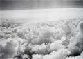 ETH-BIB-Blick über die Wolken-Tschadseeflug 1930-31-LBS MH02-08-0106.tif