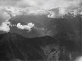 ETH-BIB-Bourg-Saint-Pierre, Val d'Entremont, Val Ferret v. N. O. aus 4000 m-Inlandflüge-LBS MH01-000216.tif