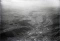 ETH-BIB-Bressonnaz, Vulliens, Rue, La Braye, Mont Pelerin v. N. aus 1200 m-Inlandflüge-LBS MH01-004187.tif