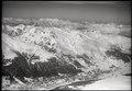 ETH-BIB-Davos, Schatzalp Weissfluh, Parsennbahn-LBS H1-011637.tif