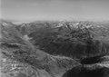 ETH-BIB-Furka, Urserental, Gotthard-LBS H1-018889.tif