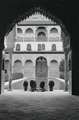 ETH-BIB-Innenhof der Alhambra, Granada-Nordafrikaflug 1932-LBS MH02-13-0583.tif