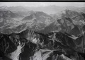 ETH-BIB-Les Mosses, Le Chamossaire, Mont Blanc, Tour de Mayen v. N. O. aus 2600 m-Inlandflüge-LBS MH01-004831.tif