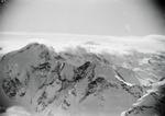 ETH-BIB-Piz Bernina, Piz Morteratsch-Kilimanjaroflug 1929-30-LBS MH02-07-0135.tif