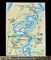 ETH-BIB-Saane-Serpentinen bei Corpataux-Dia 247-Z-00351.tif