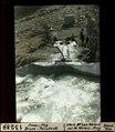 ETH-BIB-Saas-Fee, Bisse-Teilstock-Dia 247-13289.tif