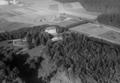 ETH-BIB-Schloss Brunegg-LBS H1-023968.tif