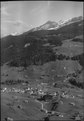 ETH-BIB-Wildhaus-LBS H1-016599.tif