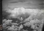 ETH-BIB-Wolken-Inlandflüge-LBS MH01-008136.tif