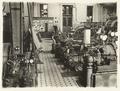 ETH-BIB-Zürich, ETH Zürich, Altes Maschinenlaboratorium, Maschinensaal, hydraulische Abteilung-Ans 01451.tif