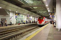 ETR 500 Bologna Centrale AV 1.jpg