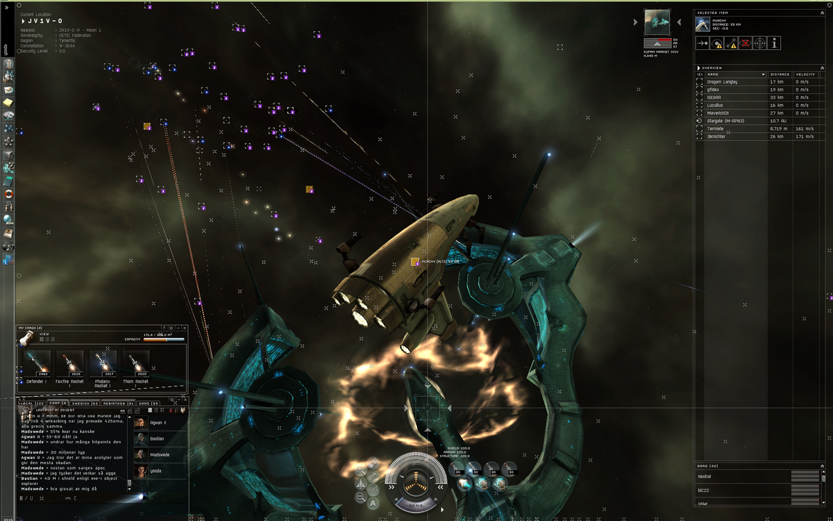 Construction Ship Stellaris Cant Build On Planet