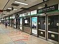 EW16 Outram Park Platform B.jpg
