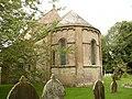 East Grafton - St Nicholas Church - geograph.org.uk - 1448460.jpg