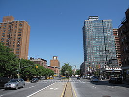 East Houston Street NYC 9183.JPG