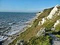 Eastbourne - panoramio (25).jpg