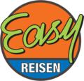 Easy-Reisen AG Logo.png