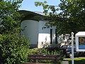 Ebersheim evangelisches Gemeindezentrum.jpg