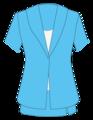 Ebisu muscats uniform3.png
