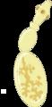 Echinococcus granulosus (01).png