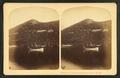 Echo Lake and Steamboat, Franconia Notch, N.H, from Robert N. Dennis collection of stereoscopic views 5.png