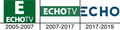 Echo tv logo history.png