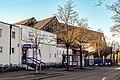 Echte Helden Arena (Freiburg) jm124980.jpg