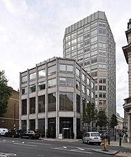 Economist building London4.jpg
