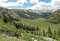 Ecosystems in the Rocky Mountain Region.jpg