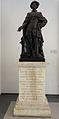 Ed VI STH Bronze statue.jpg