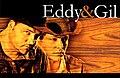 Eddy & Gil.jpg