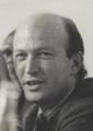 Edgar Morin, 1972 (cropped).tif