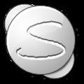 Edge-skype.png