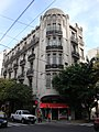 Edificio Paso y Viamonte (JGN).JPG