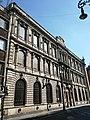 Edificio tribunales de Donceles.jpg