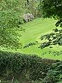 Edinburgh, UK - panoramio (173).jpg