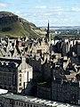 Edinburgh, UK - panoramio - Gyula Péter (9).jpg