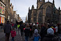 Edinburgh public sector pensions strike in November 2011 8.jpg