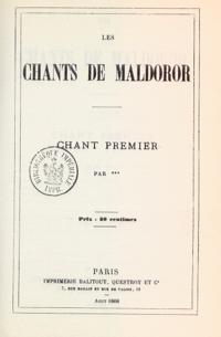 Editions Chants de Maldoror.png