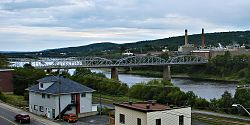 Edmundston-Madawaska Bridge.JPG