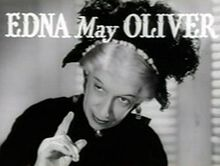 Edna May Oliver in Little Women trailer.jpg