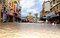 Edulji Dinshaw Road Saddar Karachi.jpg