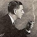 Edward Everett Horton - Jan 1923 ETR.jpg