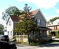 Edward J Lennon House Quincy MA.jpg