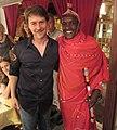 Edward Norton in Kenya.jpg