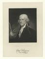 Edward Shippen L.L.D (NYPL b12610206-424967).tiff