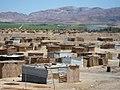 Eerste foto in Namibië (6486735251).jpg