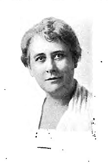 Effie Louise Power 1921 (page 802 crop).jpg